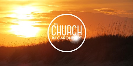 The Church In Caronport (FAMILY WORSHIP @  9:45) tickets