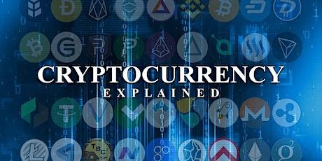 Crypto Currency 101 Basics of Crypto boletos