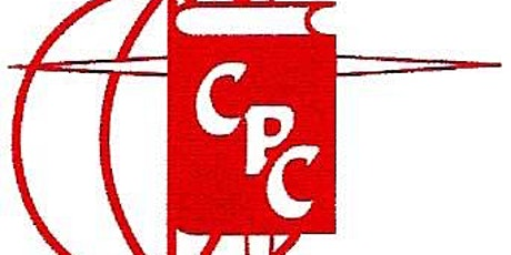 Communications and resources for CPC tickets