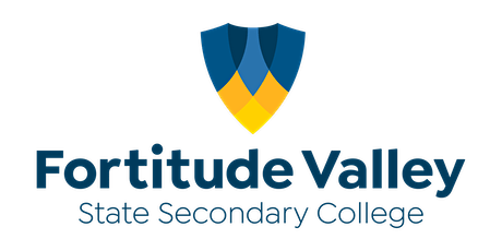 Inaugural Student Leadership Investiture tickets
