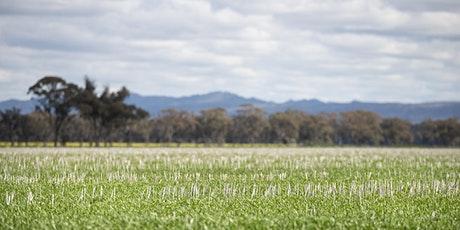 Probing for Answers Soil Moisture Field Day tickets