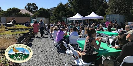Pancake Breakfast Fundraiser & Native Plant Sale tickets