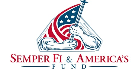 Beer, Wine and Spirits Benefit for the Semper Fi  & America's Fund tickets