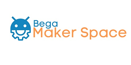 Maker Space Creativity with Technology tickets