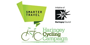 Haringey Cycling Conference