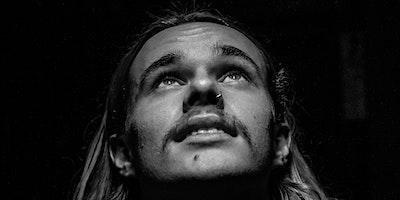 Austin Mackay – 'Breathe Again' Tour