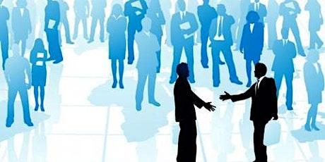 HR Support Network tickets