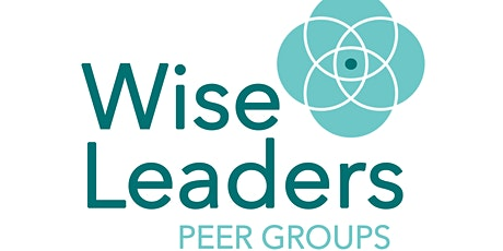 Preview seminar for joining a peer group for professional service providers tickets