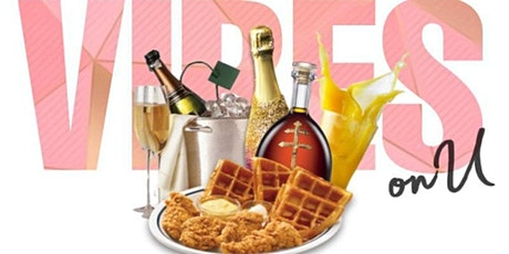 Taste Sundays ( The Ultimate Brunch-Day Party Experience ) tickets