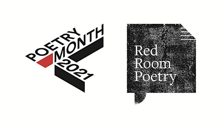 Where Poetry Meets Beatbox image