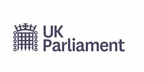 Home education workshop online (Primary) Sep -Dec 2021 tickets