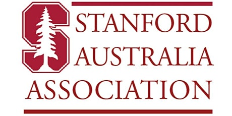 Convo with the author: Stanford Interpersonal Dynamics Prof. David Bradford tickets