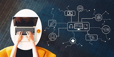 Procurement made easy: Digital Workplace & Workforce tickets