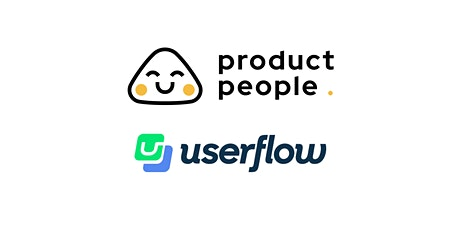 Product-led Growth with the Co-Founder of Userflow tickets