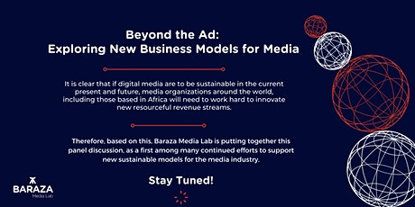 Beyond the Ad: Exploring New Business Models for Media tickets