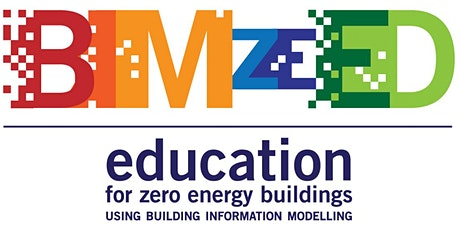 NZEB Realization & Commissioning Building Services & Smart Technologies Ire tickets