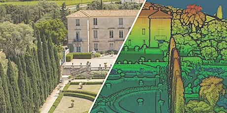 Demo Day  | April 14th, 2022 - Montpellier billets