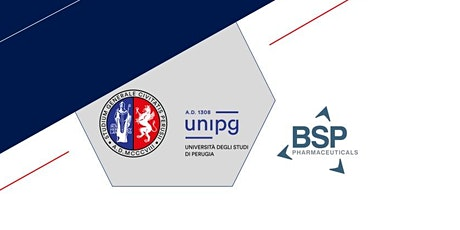 Career Virtual Events 2021- Il Technology Transfer in BSP Pharmaceuticals tickets