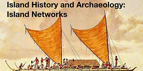 Island History and Archaeology summer school tickets