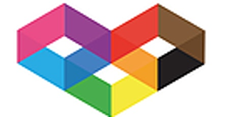 Building Equality Allies Toolbox Talk tickets