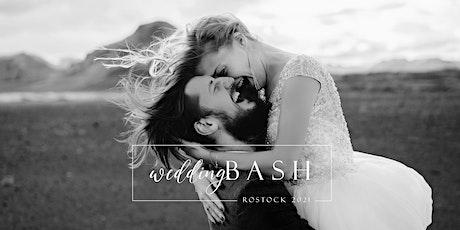 Wedding Bash 2021 Tickets