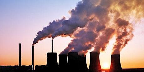 Webinar: Demonstrating Climate Leadership with Science Based Target (SBT) tickets