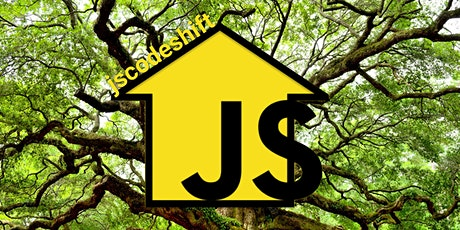 JSCodeShift to keep your Source EverGreen with Web Components tickets