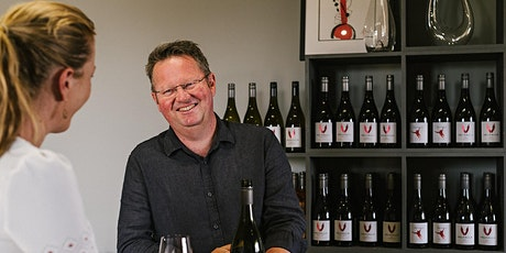 Valhalla Wines Cellar Door Bookings tickets