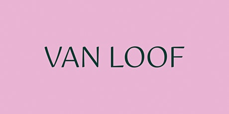 Van Loof BORREL tickets