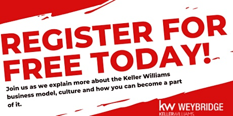 Find Out More About Keller Williams! tickets