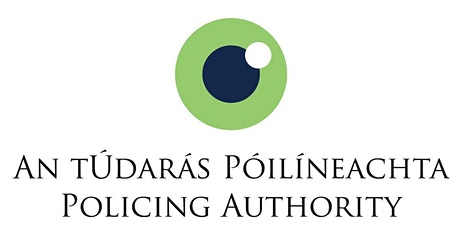 Information and Networking Event on the policing of diverse communities tickets