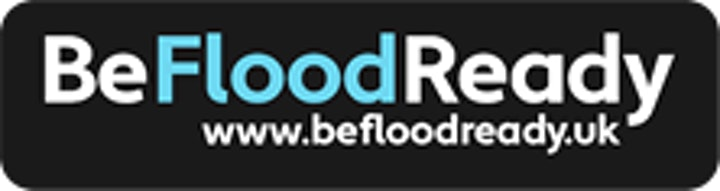 Increasing community resilience with property flood resilience (PFR) image