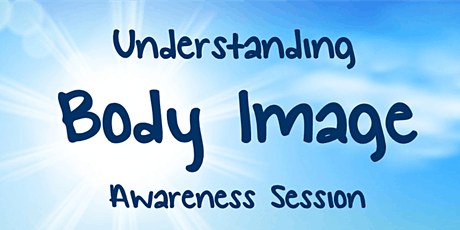 Havering Mind Understanding Body Image tickets