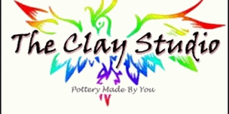 Summer of Hope | Primary School age  @ The Clay Studio - Week 6 | Afternoon tickets