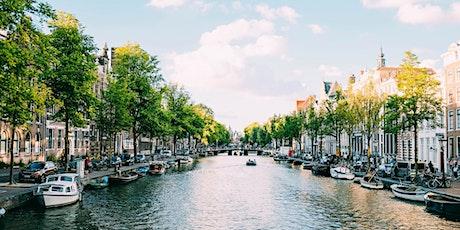 Altıkırk Buluşmaları / 3 Temmuz - Amsterdam tickets