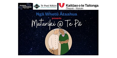 Rongomatane - Kaumātua Day tickets