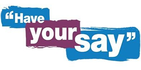 'Have Your Say' - help us shape services for Rural Women! tickets