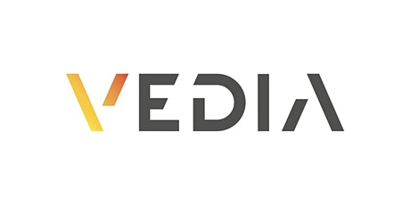 Vedia - Rencontre Annuel 2021 Tickets