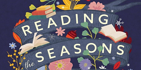 Reading The Seasons - Book Club Under the Stars tickets