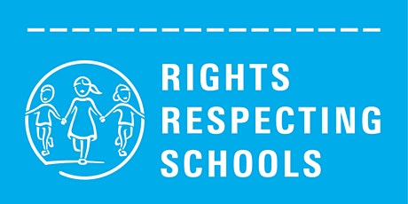 RRSA Support Workshop for Secondary Schools tickets