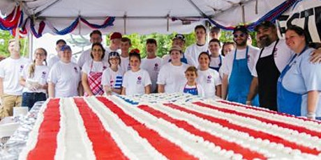 Virtual Tour of 4th of July Celebrations Around the World tickets