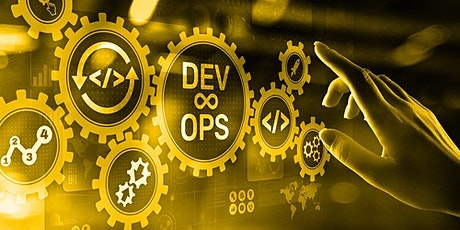 Devops Certification Training in Columbia, MO tickets