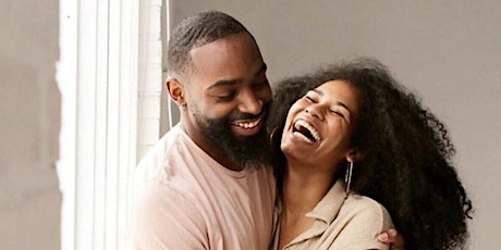 Black Singles  Speed Dating: (Ages 30-45) tickets