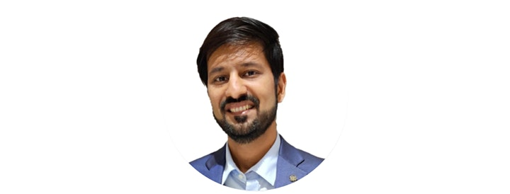 Webinar: How to be Productive as a Remote PM by Microsoft Sr PM image