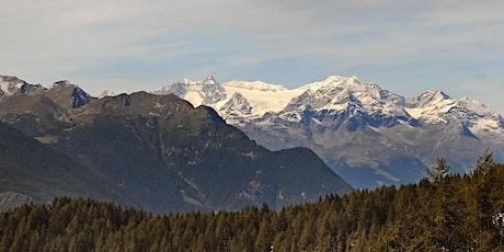 Escursione al Monte Padrio biglietti