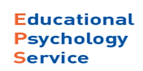 ASSESSMENT TOOLS FOR SENCOs (Primary and Secondary) - Professionals only tickets
