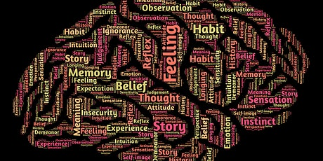Psychological Intelligence Virtual HR Boardroom tickets