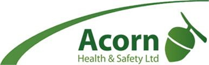 Fire Marshal and Fire Warden with Acorn Safety image