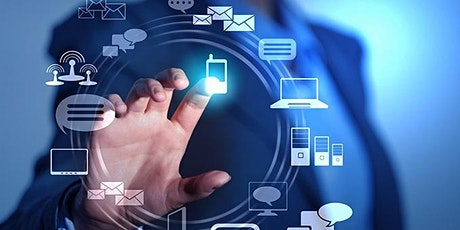 Systemic Digital Marketing tickets