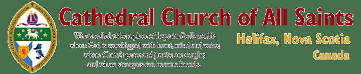 Sunday Service 10am Eucharist image